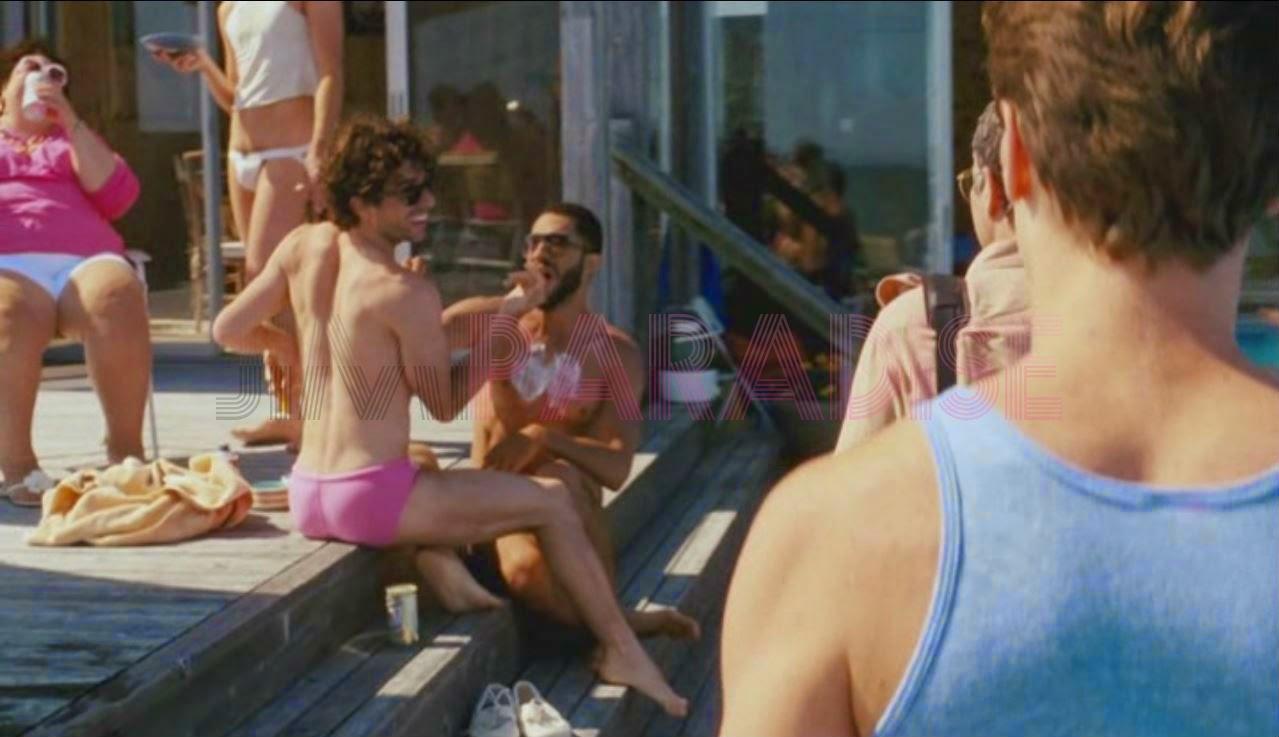 gay+party