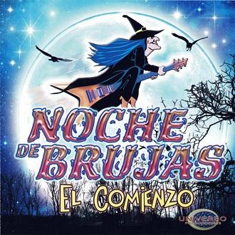 Noche+De+Brujas+-+El+Comienzo-Frontal.jpg