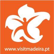 VisitMadeira.pt
