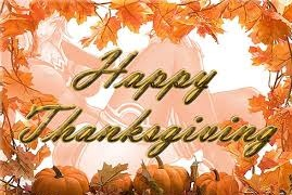 thanksgiving images for twitter sharing