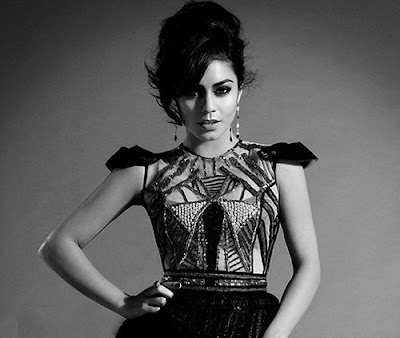 Vanessa-Hudgens-Covers-Untitled-October-2012-5