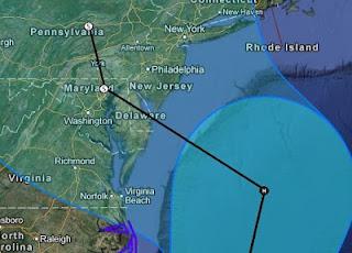 Hurrikan Sandy, aktuell, Landfall, USA, Liveticker, New York, Washington, Baltimore, Prognose, Vorhersage