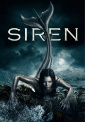 Sirena Temporada 1 audio español