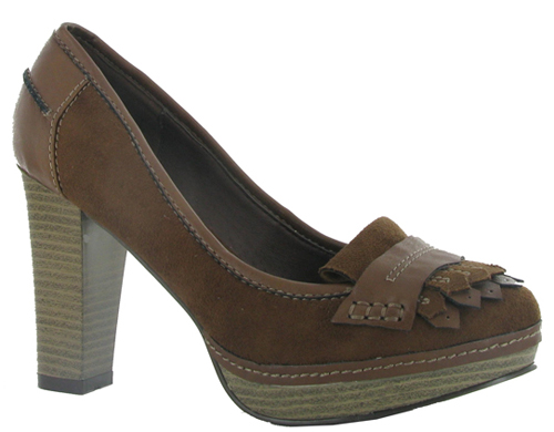calzados mujer otoño invierno 2011 2012