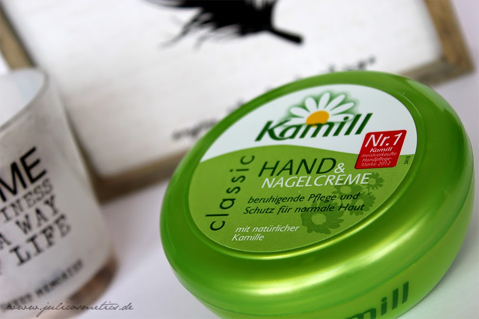 Kamill-Hand-und-Nagelcreme