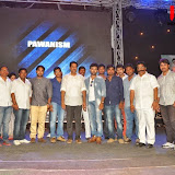 Pawanism Audio Launch ibojpg (13)