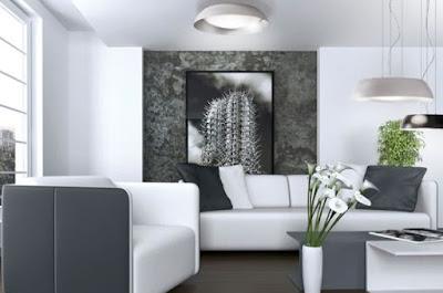 http://www.abricer.com/iluminacion/lamparas-led/lampara-argenta-suspension-negra-ambientes-intimos-2091.html