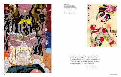 http://www.illustrationweb.com/SarahBeetson