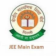 Download Admit Card/Hall Ticket Of JEE Main Exam 2014 @ jeemain.nic.in