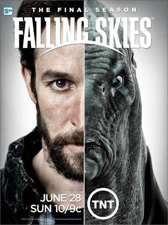 Falling Skies S05