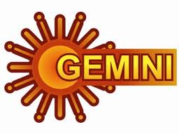 watch Gemini-TV live