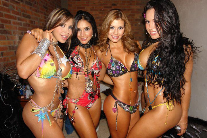 escorts con videos argentina escorts santiago chile