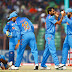 India vs Sri Lanka LIVE SCORE: Asia Cup, Match 4
