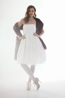 Pepe Botella, trajes de novia, Barcelona Bridal Week, be divinity, Spring 2015,