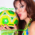 As mais belas Travestis & Transexuais Brasileiras torcedoras da Copa do Mundo 2014