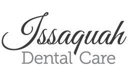 Issaquah Dental Care