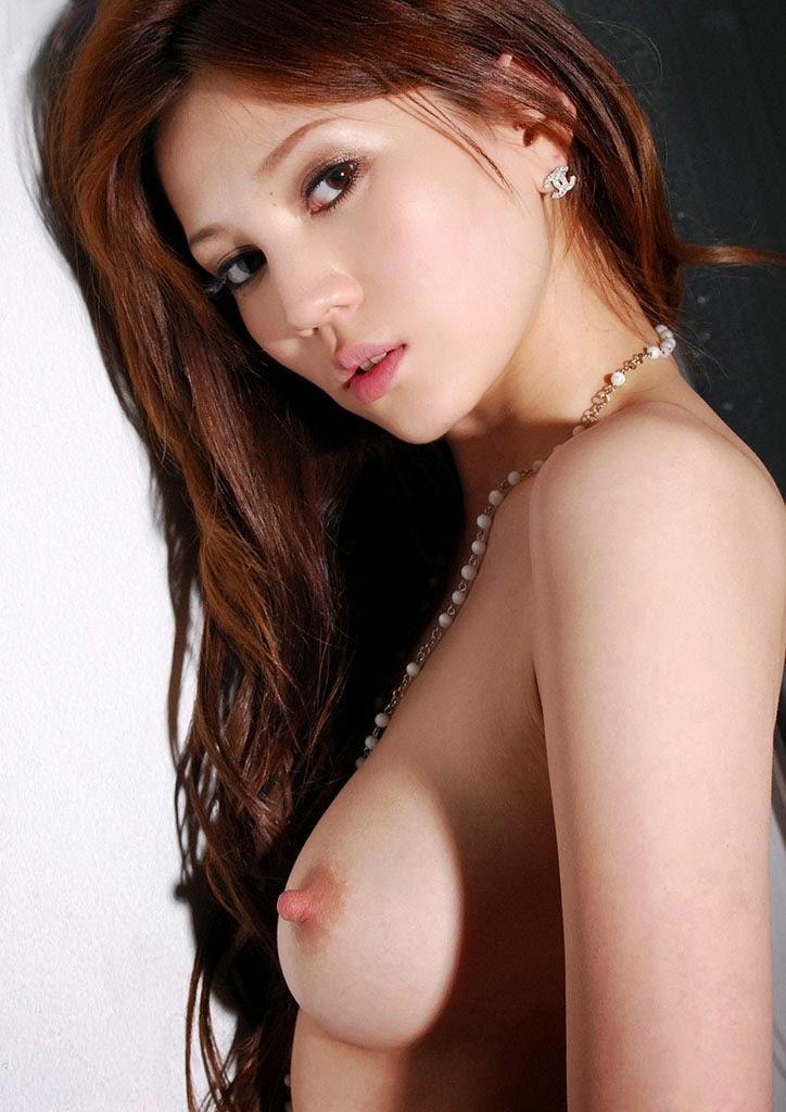 ameri ichinose hot nude photos 01