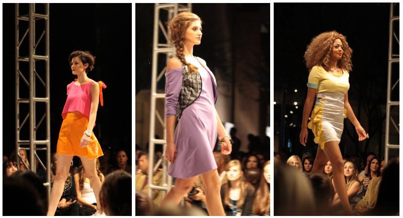 fashions2