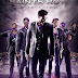 free download games : saints row the third (full free download for pc) full version