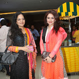 Clebrrities At Drishyam Premier Show (19)