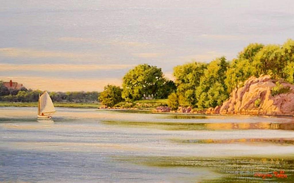 pinturas-de-paisajes-turisticos
