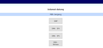 http://atun.m-edukasi.kemdikbud.go.id/?mnu1=test