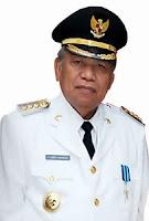 Walikota Tarakan Dukung Penyediaan Kompor Gas - Ardiz Borneo