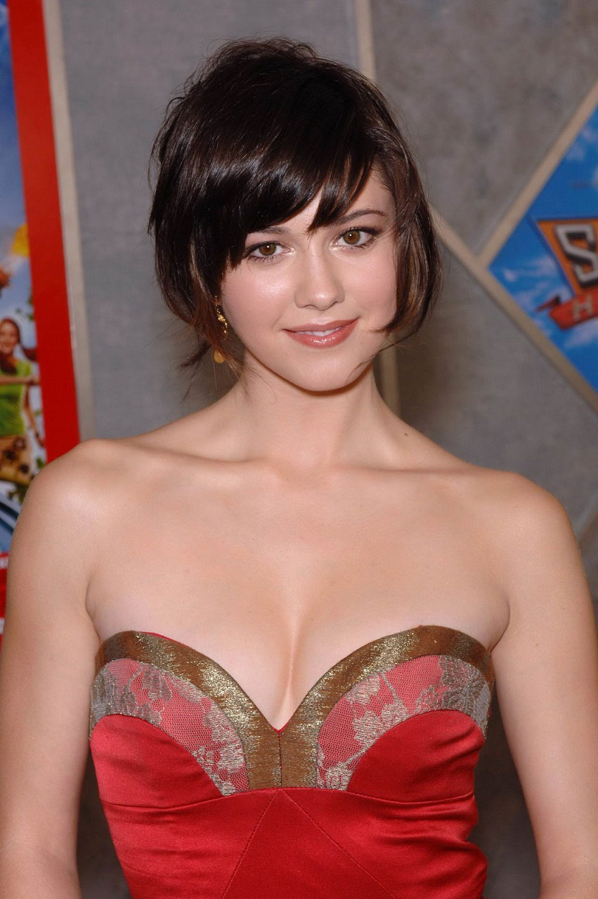 Of &Quot; Mary Elizabeth Winstead   Photo Collection And Her Life Style