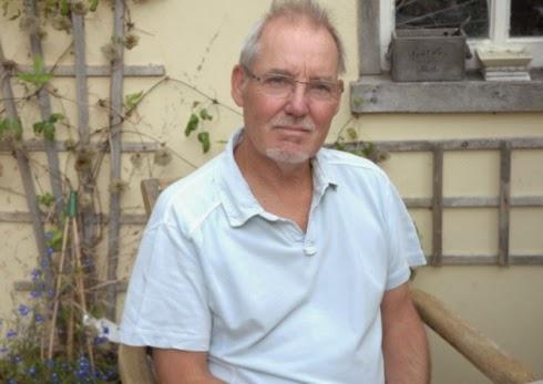 Saffron Walden Reporter