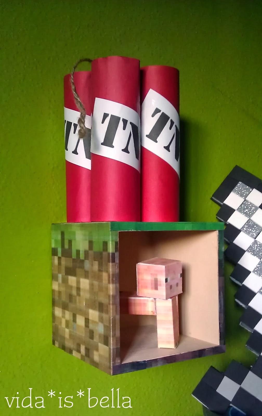 Minecraft bedroom items bedroom furniture high resolution - Minecraft dekoration ...