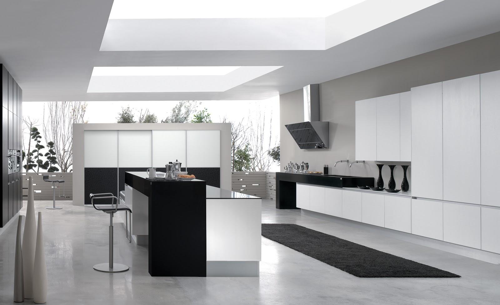 Irresistible saitra mobiliario de cocina armarios y - Cocinas joaquin torres ...