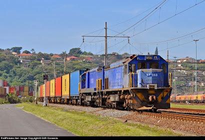 RailPictures.Net (171)