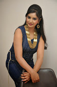 poorni at nuvvena adi nuvvena event-thumbnail-20