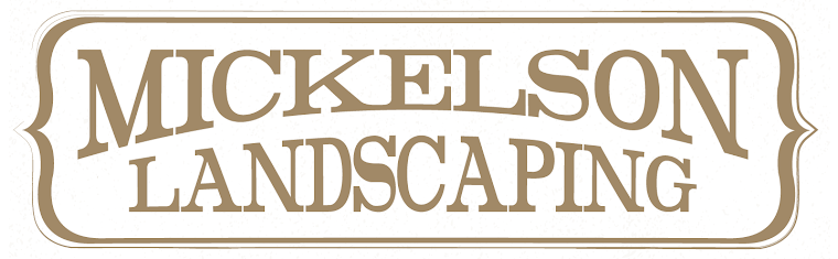 Mickelson Landscaping
