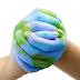 Desenvolvimento sustentável do agronegócio brasileiro