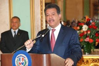LF reitera a la ONU necesidad de resolución condene especulación financiera