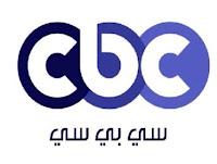 http://2.bp.blogspot.com/-kAX1bZwZrac/TikfrCQ6VBI/AAAAAAAAB28/CQkQkcksxB4/s320/cbc+chaneel.JPG