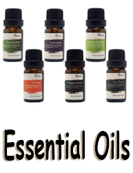Essential Oils You Need, Essential Oil, Essential Oils You Need, Essential Oils, Aromatherapy, Health and Wellness, Oils, Spas and Treatments, Stress,