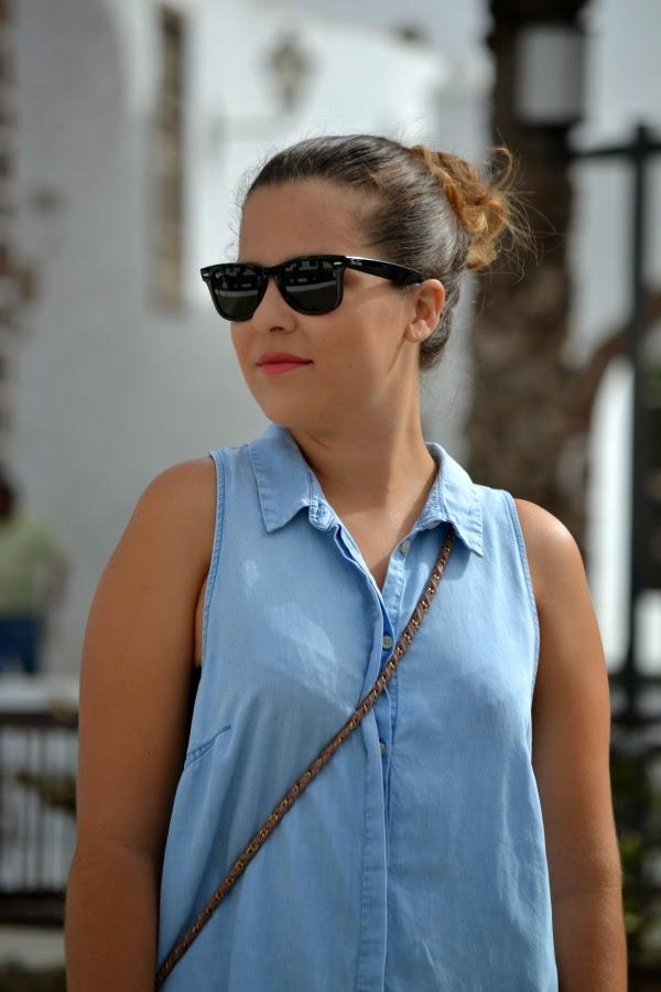 look_outfit_vestido_vaquero_denim_nudelolablog_02
