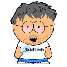 JOHNGY ON GT