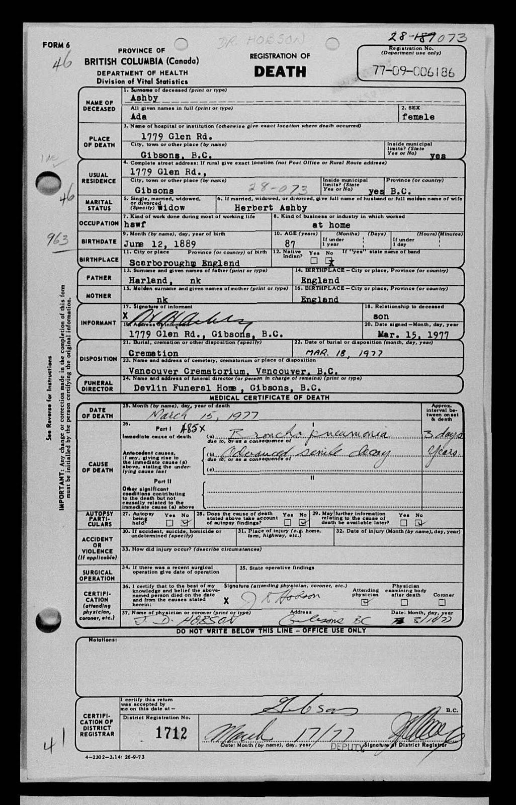 how to search recrnt census records for name