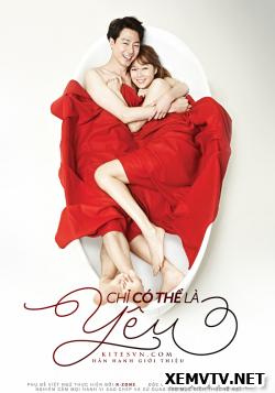 Chỉ Có Thể Là Yêu - Tập 10 Vietsub - It&#39s Ok It&#39s Love
