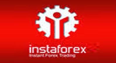 Broker forex dengan bonus 30