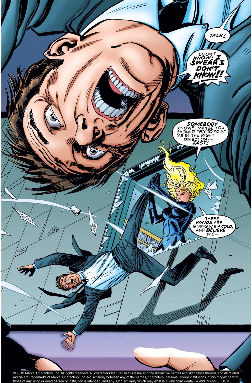 Captain America (1968) Issue #449 #403 - English 2