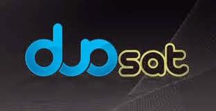 Duosat: Nova manutenção no servidor Hispasat programada 29-12-2014