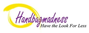 Handbagmadness