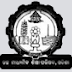 Odisha Board Class 12th CHSE Result 2015 at orissaresults.nic.in