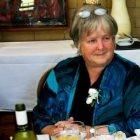 Interview w/ Mary-Ellen Lang Collura