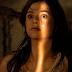 Sony Pictures divulga clipe legendado de 'Sobrenatural: A Origem'