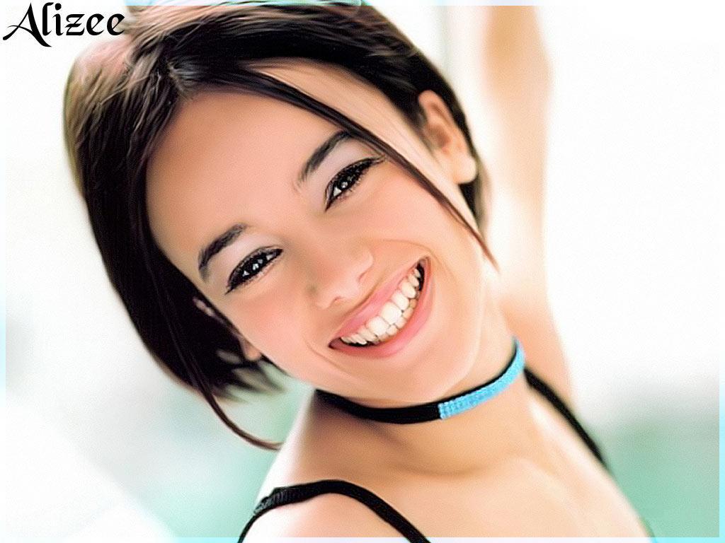 http://2.bp.blogspot.com/-kAfxi7GNRe4/ULehcgt51AI/AAAAAAAAAWU/xmdA0ra0mWk/s1600/5d86840e99eb06a8629a91b2b3163ed2.jpg